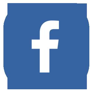 facebook jmar