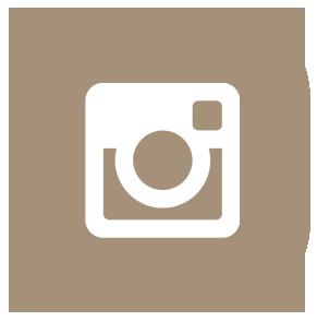 instagram jmar