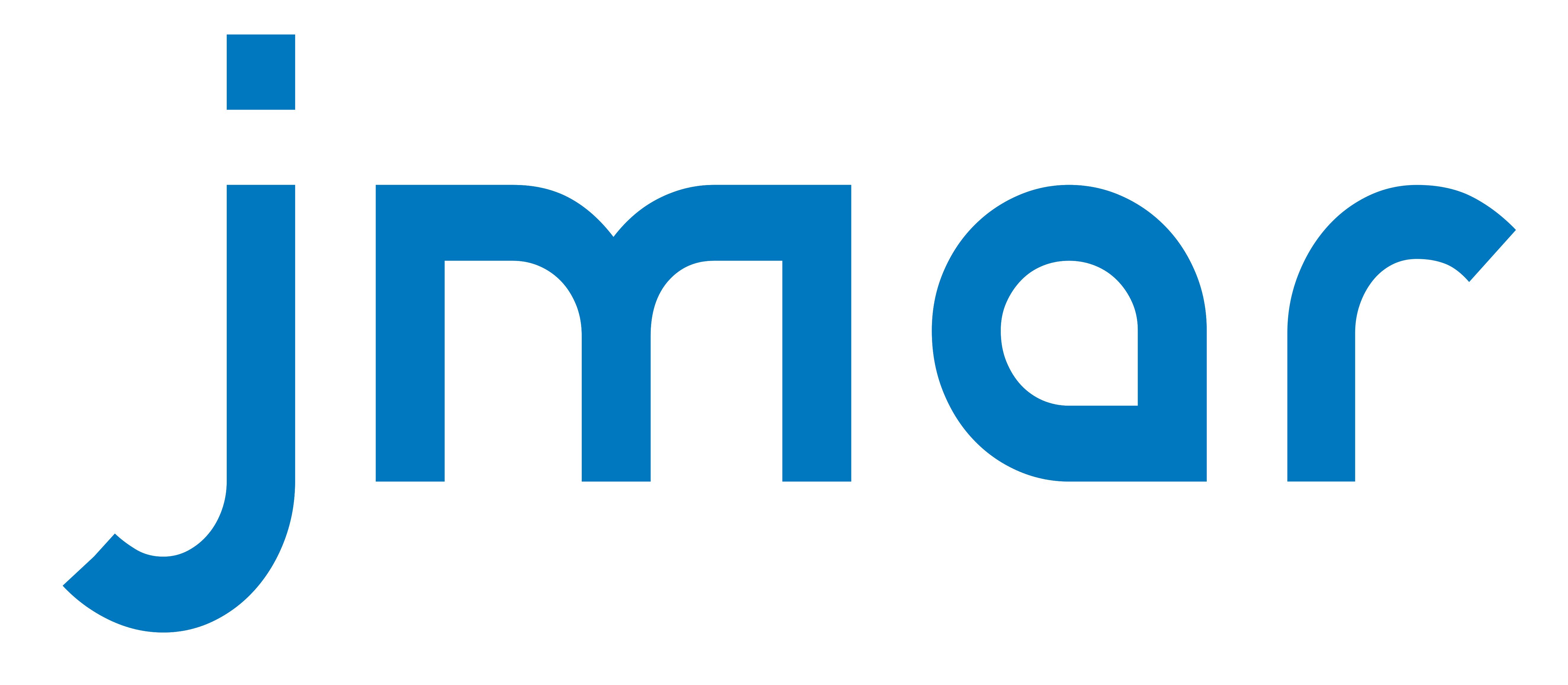amar shop logo