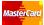 MasterCard_Logo-svg.png