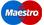 800px-Maestro_logo-svg.png