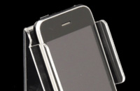 Esalta ed esponi in maniera sicura i tuoi smartphone