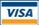 Visa-Credit-Card-Logo.jpg