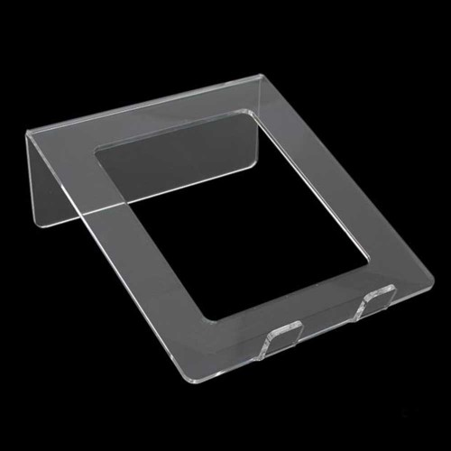 Acryl Notebook Riser
