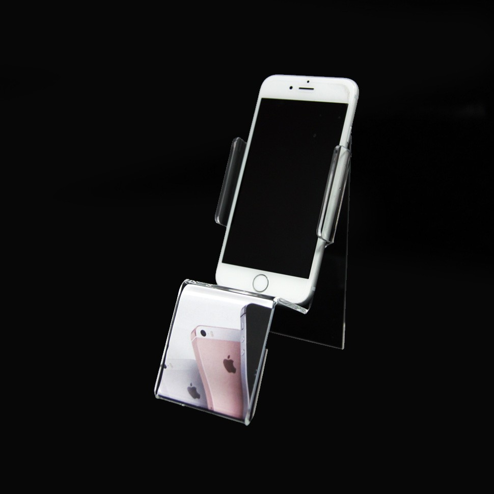 Acrylic Mobile Phone Holder ( big size )