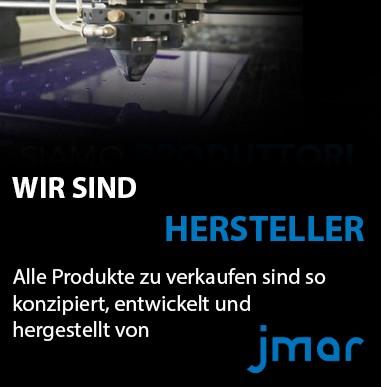 JMAR | Wir Sind Hersteller