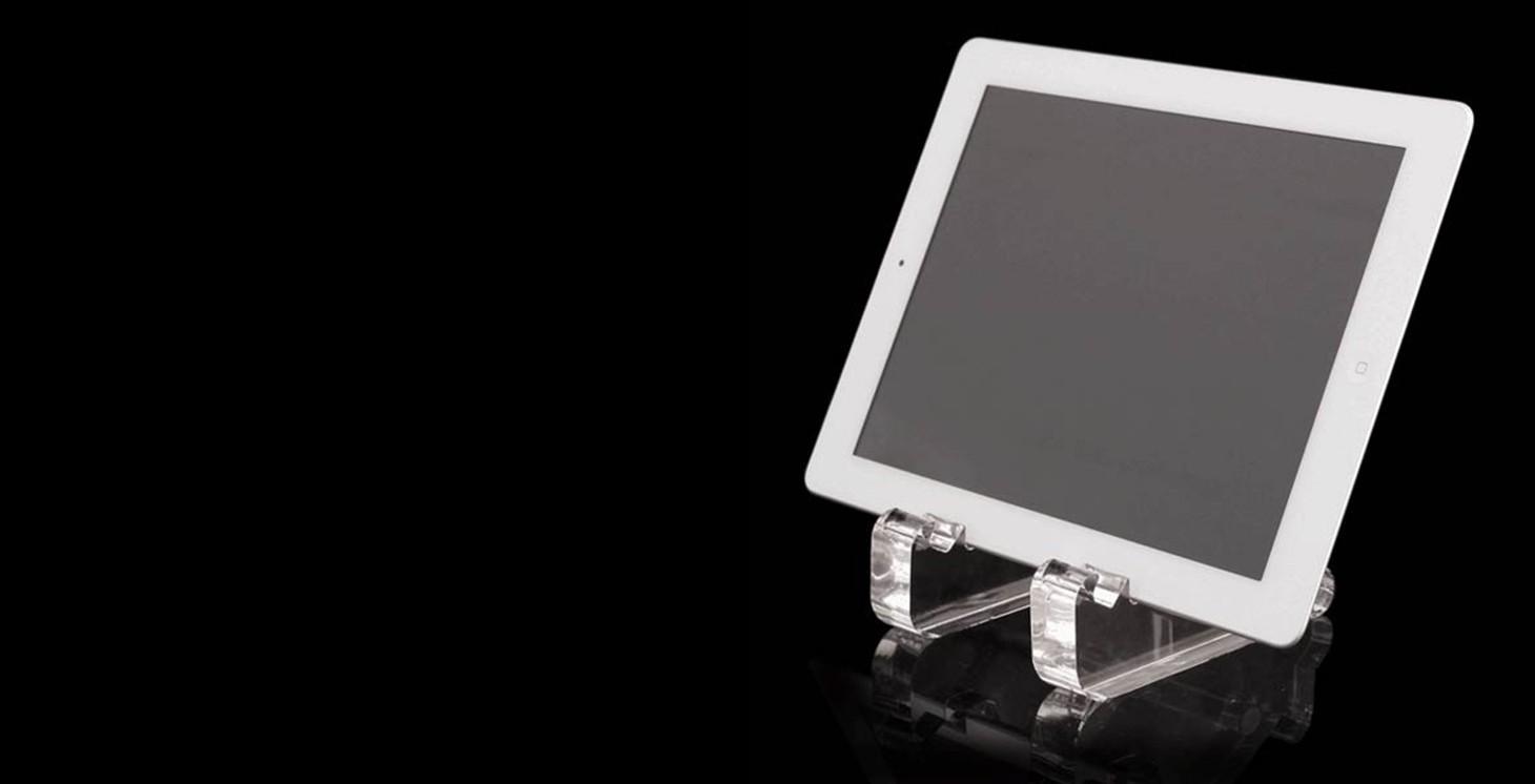 Puerto Tablet / iPad