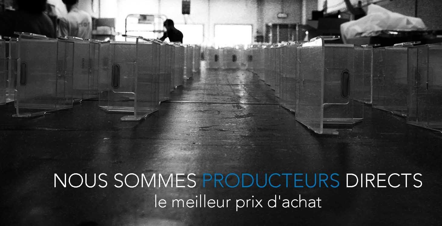 producteurs directs