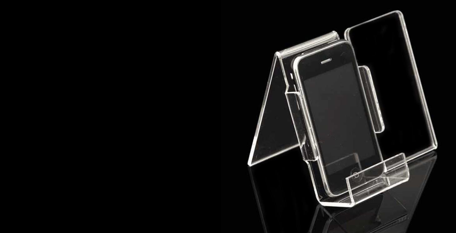 Porta Smartphone Plex